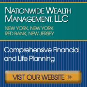 Nationwide Wealth Management